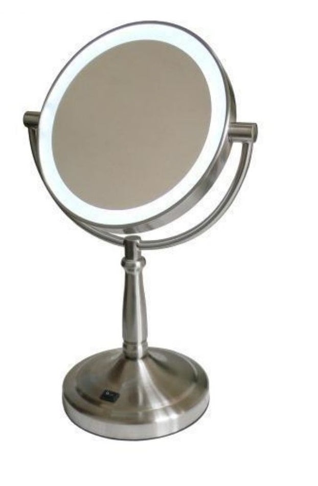 Homedics_LED_Illuminated_LED_Mirror_M445_GSA_RQRS7M185NFT.JPG