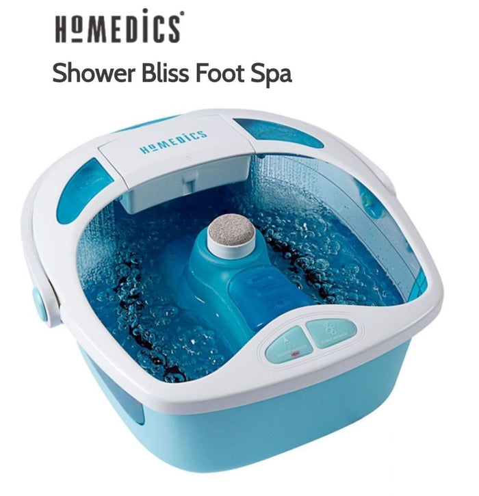 Homedics_Shower_Bliss_Foot_Spa_with_Heat_Boost_Power_FB625HAU_1_RTPB8CX4OVXS.JPG