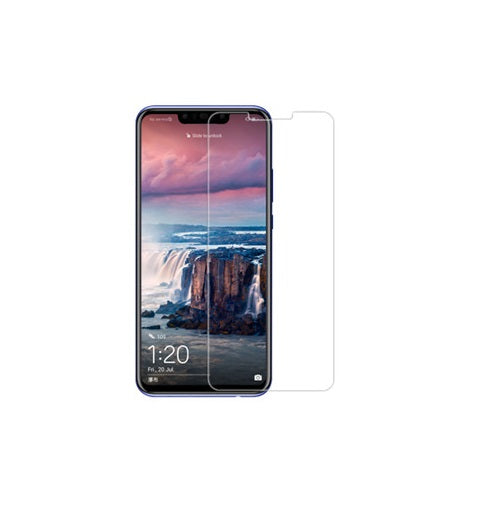 Huawei_Nova_3i_Glass_Screen_Protector_PROFILE_PIC_RVSAQ9V64ILJ.jpg
