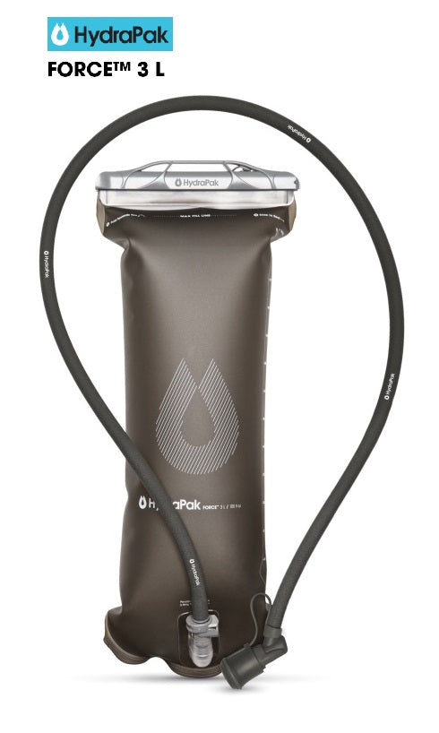HydraPak_Force_Water_Pack_Hydration_Bladder_3L_HPA513_01_S43WLIF93QK4.jpg