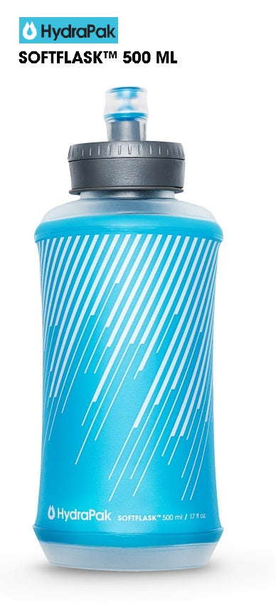 HydraPak_Handheld_Soft_Flask_500ml_Water_Bottle_HPB511HP_1_S44FICGBQ26A.jpg