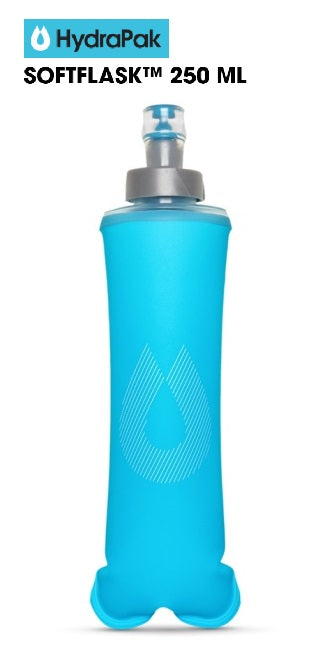 HydraPak_Nutrition_Soft_Flask_250ml_HPB220HP_1_S44E5ZGMIMVT.jpg