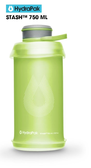 HydraPak_Stash_Bottle_750ml_Green_1_S456PYYXMPS9.jpg