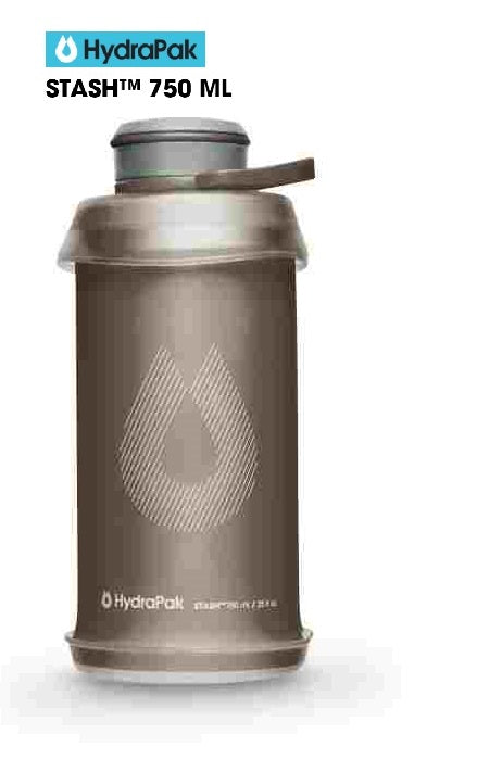 HydraPak_Stash_Bottle_750ml_Grey_1_S456TNSIZUQA.jpg