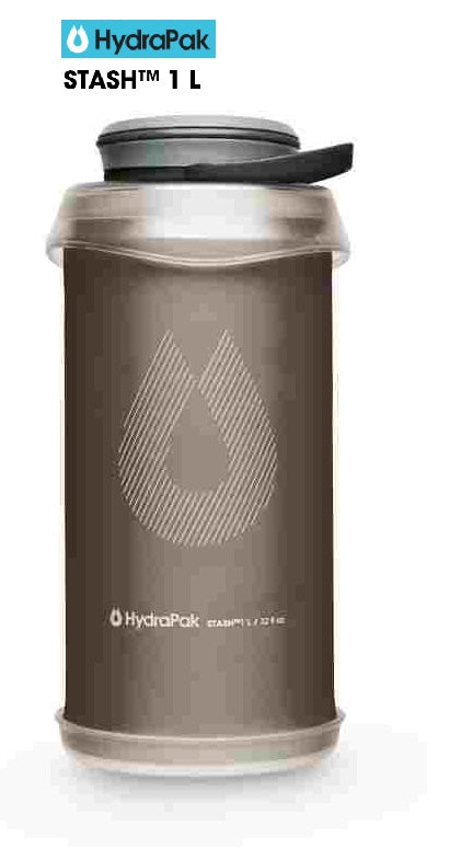 HydraPak_Stash_Water_Bottle_1L_Gray_1_S459JO2KRPH5.jpg