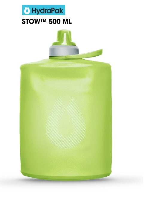 HydraPak_Stow_Bottle_500ml_Green_1_S44HKN3MD23W.jpg