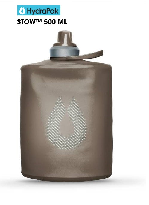 HydraPak_Stow_Bottle_500ml_Grey_1_S44HMNNM9GVM.jpg