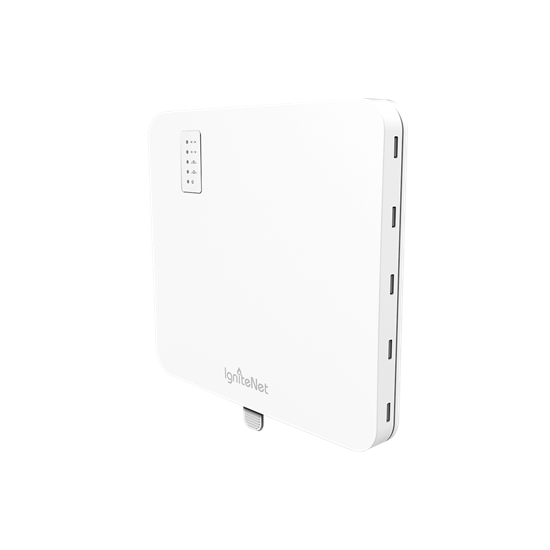 IGNITENET_MU-MIMO_Dual-Band_AC1200_Wave_2_WiFi_Extender_Access_Point_SP-W2-AC1200_PROFILE_PIC_S6LLYW21GTOD.png