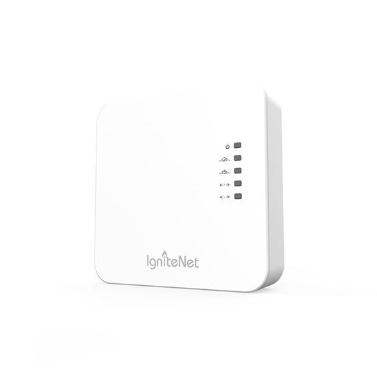 IGNITENET_Mini_MU-MIMO_Dual-Band_AC1200_Wave_2_WiFi_Extender_Access_Point_SP-W2M-AC1200_PROFILE_PIC_S6L5JGFYXOO0.jpg