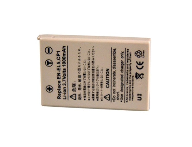 INCA_NIKON_EN-EL5_REPLACEMENT_BATTERY_IC740835_1_RKI3B55KWVIT.jpg