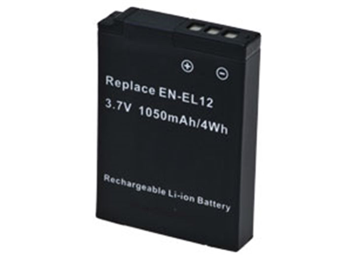 INCA_Nikon_EN-EL12_Compatible_Battery_RS9XRV5T3QCF.jpg