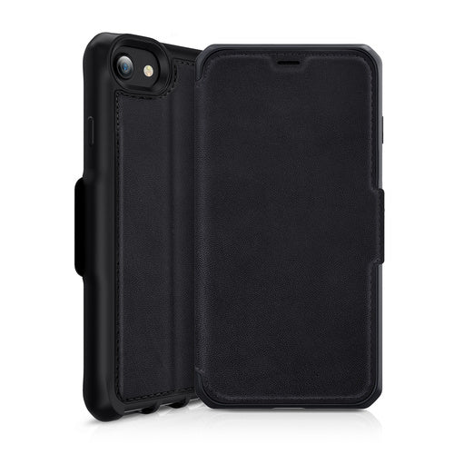 ITSKINS_Apple_iPhone_SE_(2020)_iPhone_8__7_Hybrid_Folio_Leather_Wallet_-_Black_4894465829629_PROFILE_PIC_SB8F24IOR3YR.jpg
