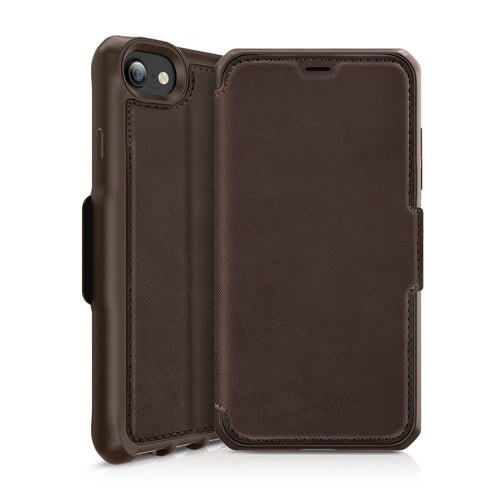 ITSKINS_Apple_iPhone_SE_(2020)_iPhone_8__7_Hybrid_Folio_Leather_Wallet_-_Brown_4894465123208_PROFILE_PIC_SB8F5Y5XULCW.jpg