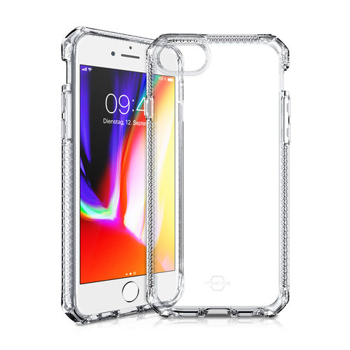 ITSKINS_Apple_iPhone_SE_(2020)_iPhone_8__7_SPECTRUM_CLEAR_Case_-_Transparent_4894465189075_PROFILE_PIC_SB8FBG0PLIDW.jpg