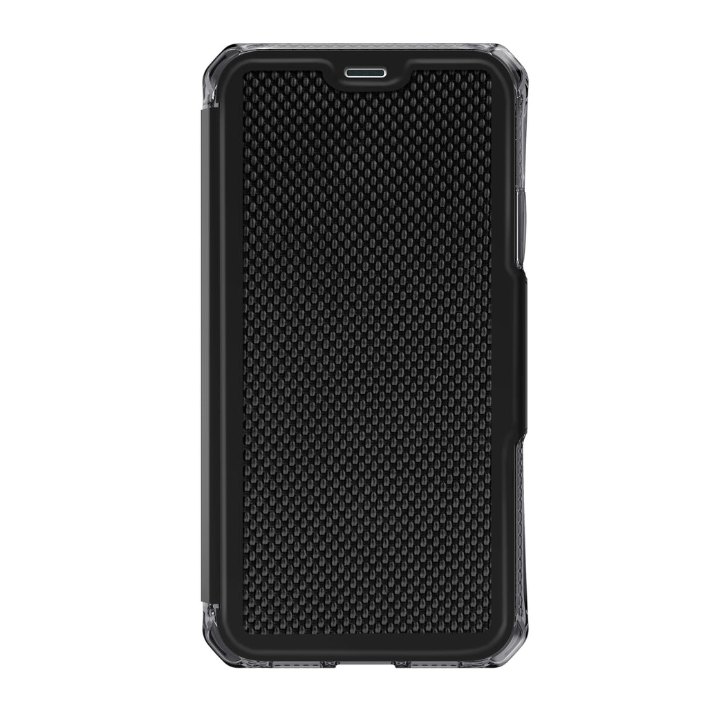 ITSKINS_Apple_iPhone_X__XS_5.8_SPECTRUM_FOLIO_Wallet_Case_-_Black_APHX-SPERA-BLKF_2_S1T26DSXB0IF.jpg