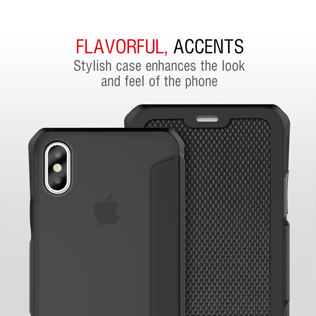 ITSKINS_Apple_iPhone_X__XS_5.8_SPECTRUM_FOLIO_Wallet_Case_-_Black_APHX-SPERA-BLKF_3_S1T26FBKZTWJ.jpg