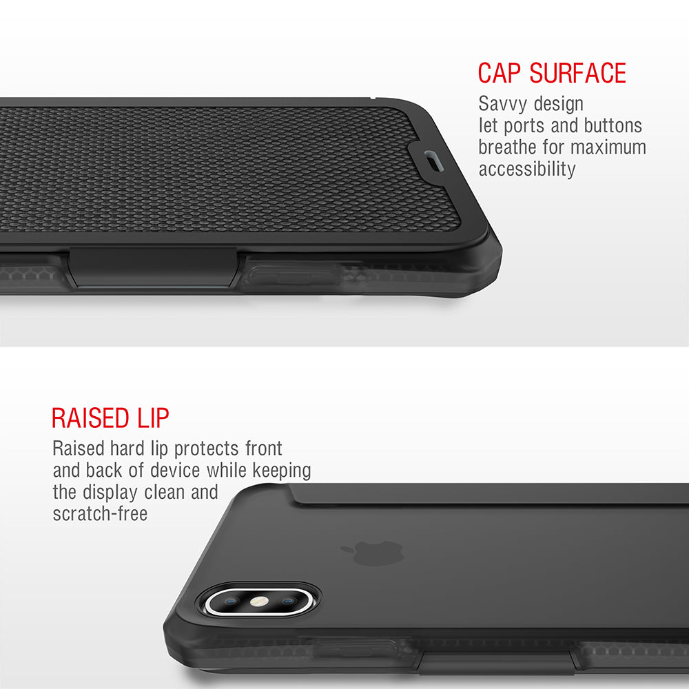 ITSKINS_Apple_iPhone_X__XS_5.8_SPECTRUM_FOLIO_Wallet_Case_-_Black_APHX-SPERA-BLKF_7_S1T26IE625Z0.jpg