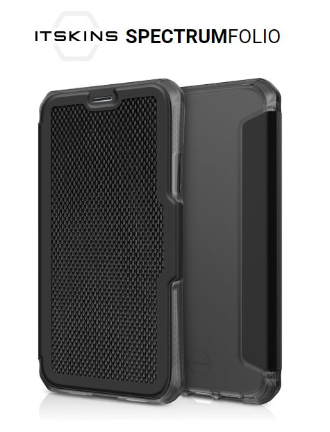 ITSKINS_Apple_iPhone_X__XS_5.8_SPECTRUM_FOLIO_Wallet_Case_-_Black_APHX-SPERA-BLKF_PROFILE_PIC_S1T265MLD40J.PNG