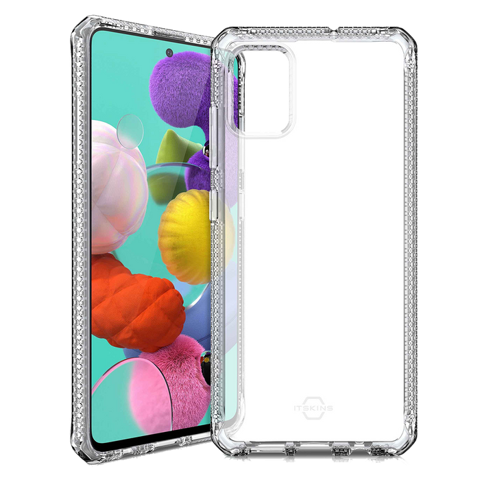 ITSKINS_Samsung_Galaxy_A51_(2020)_SPECTRUM_CLEAR_Case_-_Transparent_4894465236236_PROFILE_PIC_S91LBVEAZCL4.png