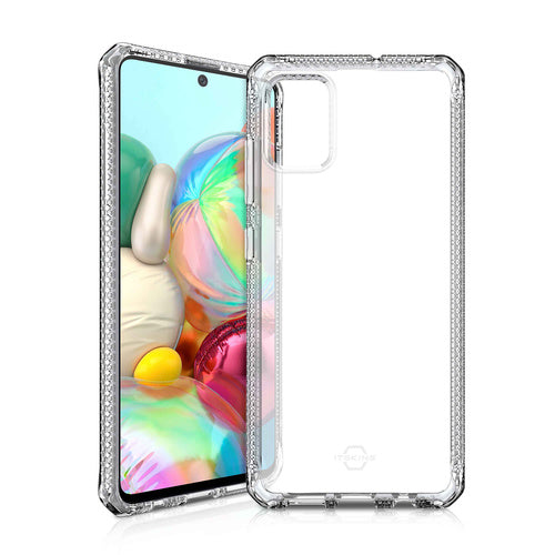 ITSKINS_Samsung_Galaxy_A71_6.7_SPECTRUM_CLEAR_Case_-_Transparent_4894465610074_PROFILE_PIC_SB7WOMIHG8RX.jpg
