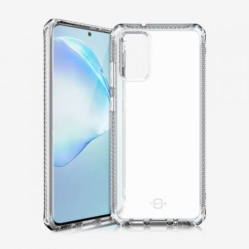 ITSKINS_Samsung_Galaxy_S20_Plus__S20+_6.7_SPECTRUM_CLEAR_Case_-_Transparent_4894465722265_PROFILE_PIC_S92F74K4V4N9.jpg
