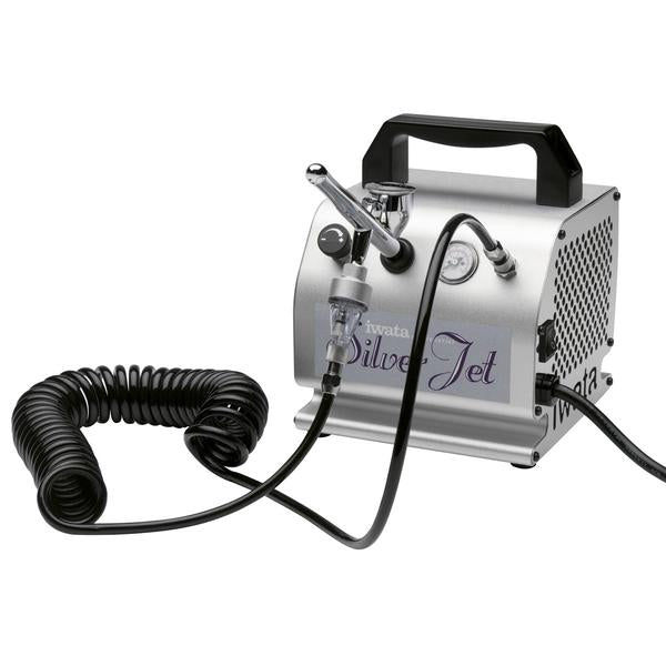 IWATA_Air_Brush_Compressor_Anest_Silver_Jet_&_Filter_IS50_FIW231_PROFILE_PIC_S4FKJ5UAJOCN.jpg