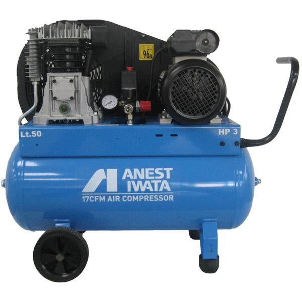 IWATA_Compressor_Anest_3HP_Single_Phase_50_Litre_NB30_FIW050_PROFILE_PIC_S4FL81919P19.jpg