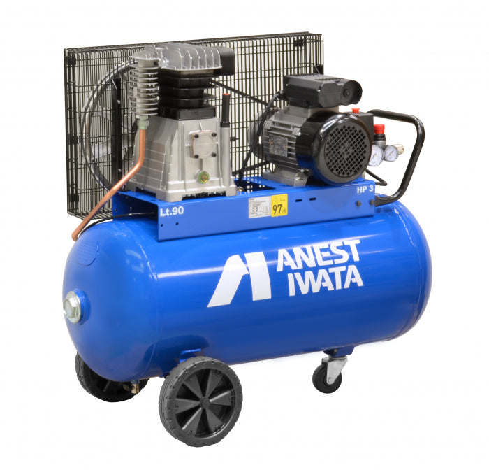 IWATA_Compressor_Anest_3HP_Single_Phase_90_Litre_NB30CE90_PROFILE_PIC_S4FLCHJVG0XN.jpg