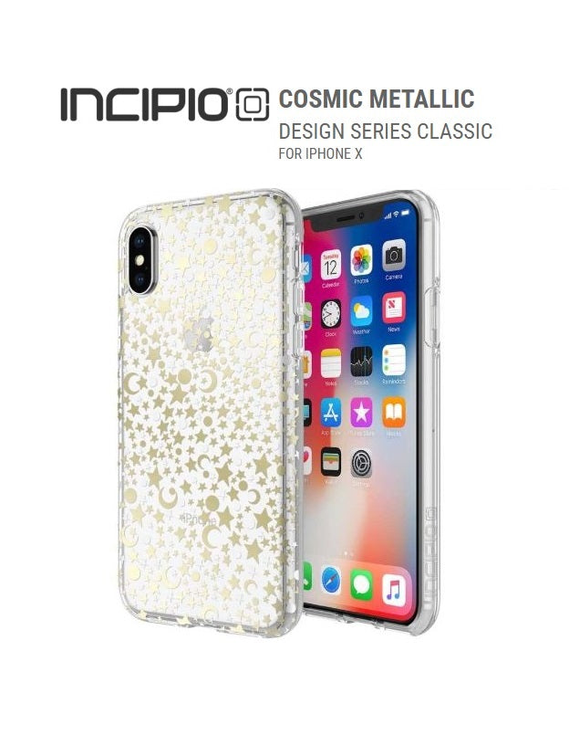 Incipio_Apple_iPhone_X_DS_Classic_Case_-_Cosmic_Metallic_IPH-1651-CSM_PROFILE_PIC_RVKNSX87O6W5.jpg
