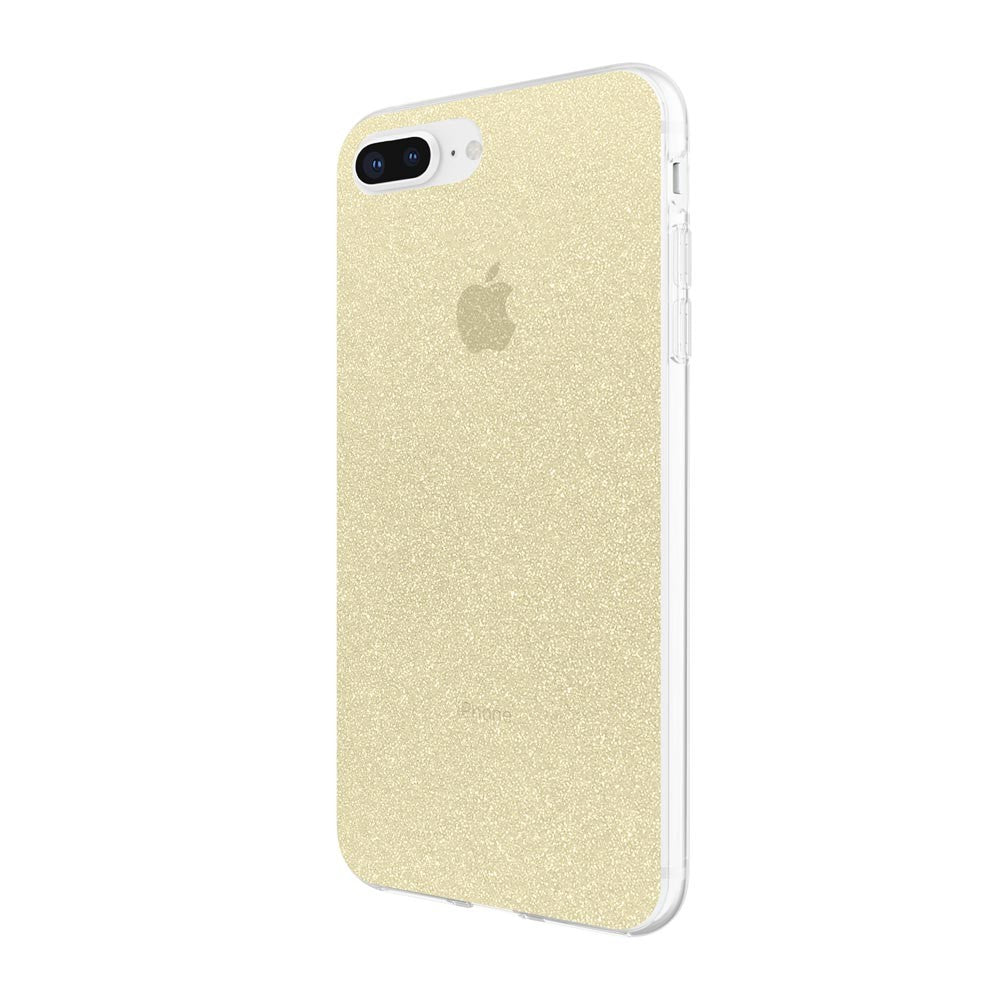 Incipio_DS_Clear_Glitter_-_iPhone_78_Plus_-_Gold_IPH-1555-CHG_2_RR8QBMFEUA0J.jpg