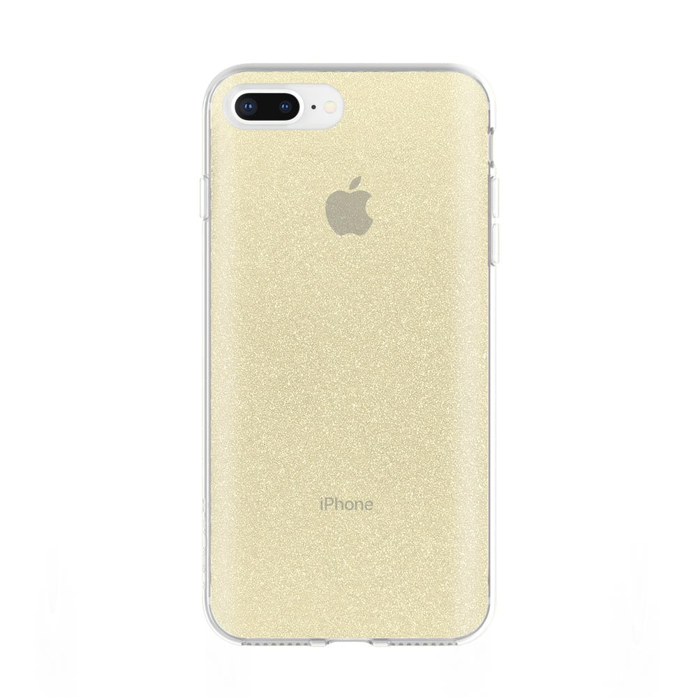 Incipio_DS_Clear_Glitter_-_iPhone_78_Plus_-_Gold_IPH-1555-CHG_4_RR8QBNFBMXQX.jpg
