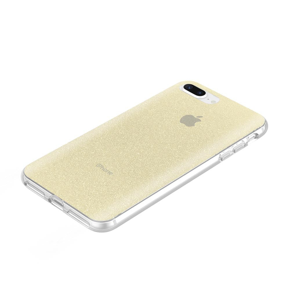 Incipio_DS_Clear_Glitter_-_iPhone_78_Plus_-_Gold_IPH-1555-CHG_6_RR8QBRXML1DC.jpg