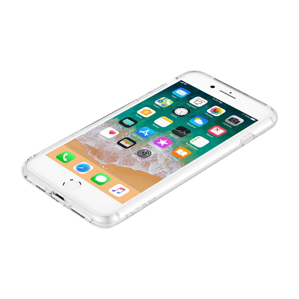 Incipio_DS_Clear_Glitter_-_iPhone_78_Plus_-_Gold_IPH-1555-CHG_7_RR8QBUCYQAIA.jpg
