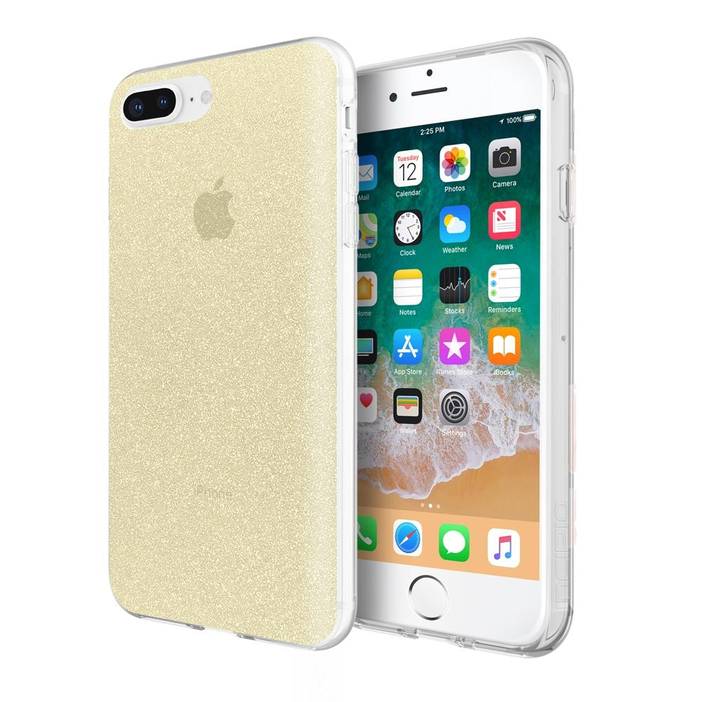 Incipio_DS_Clear_Glitter_-_iPhone_78_Plus_-_Gold_IPH-1555-CHG_GSA_RR8QBK9MQ65U.jpg