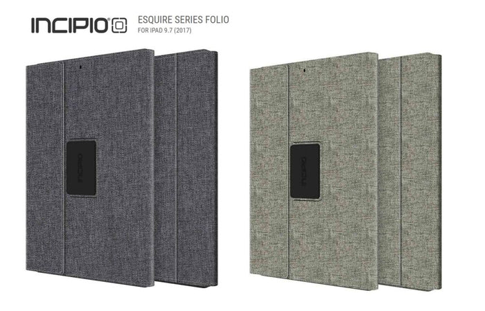 Incipio_Esquire_Series_Folio_for_iPad_9.7_IPD-385_PROFILE_PIC_2_RMAZW6KINXR0.jpg