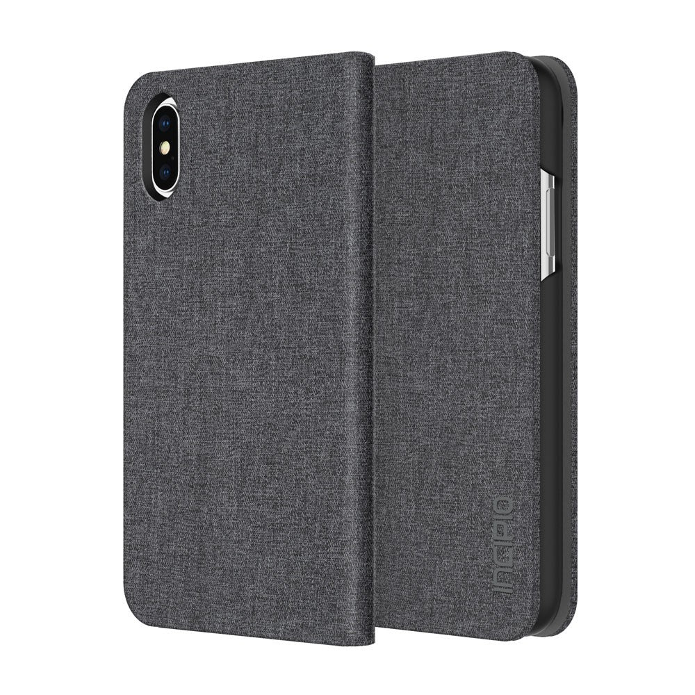 Incipio_Esquire_Series_Folio_for_iPhone_X_-_Gray_IPH-1650-GRY_GSA_RR6HP9H82TGK.jpg
