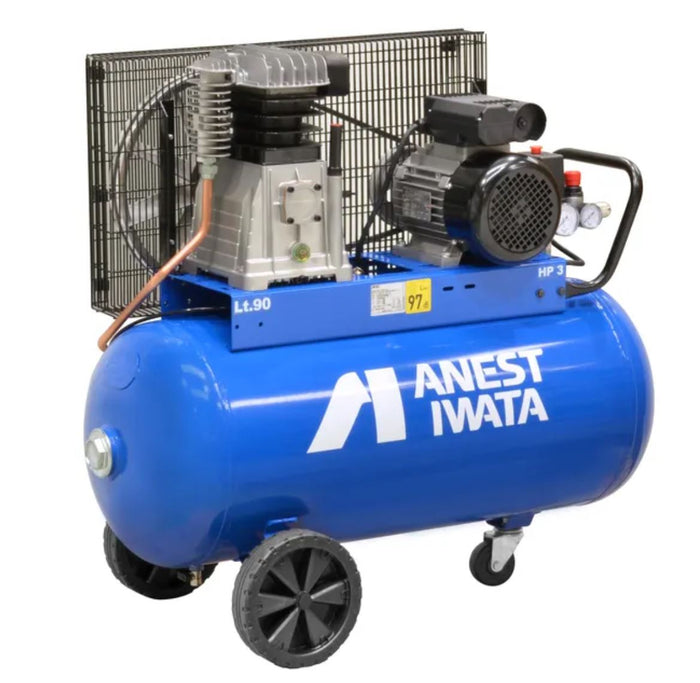 Iwata_3HP_Single_Phase_13.7CFM_390LPM_90L_90L_Compressor_Belt_Drive_NB30C90_1_SD1JSRRFDHHQ.JPG