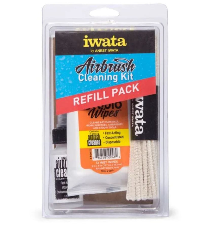 Iwata_Air_Brush_Cleaning_Kit_Refill_Pack_CL150_1_SD33QS8VPND8.JPG