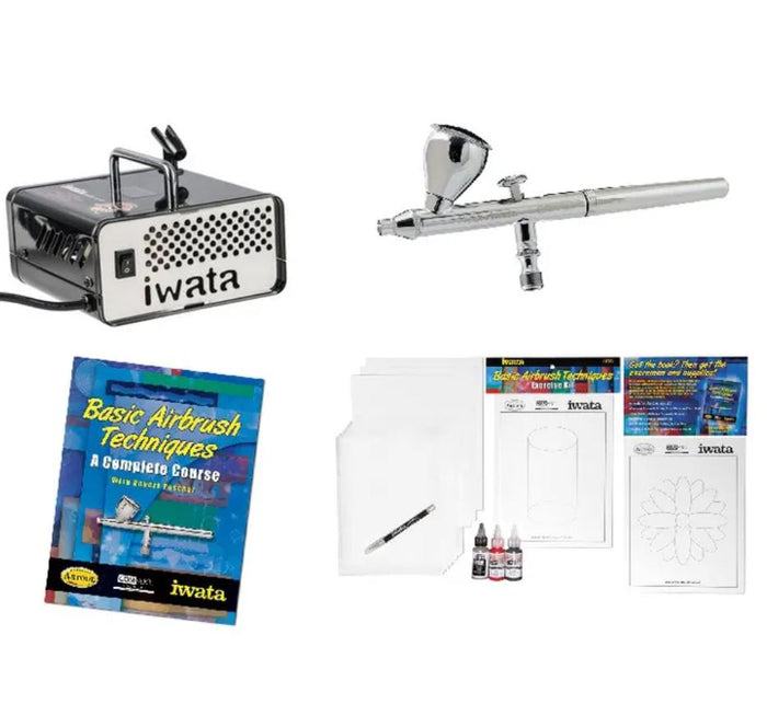 Iwata_Air_Brush_Hobby_Kit_HP.CN_+_IS35_+_VT070_+_VT075_HOBBY.KIT2_1_SD2SV8SUZ0DO.JPG