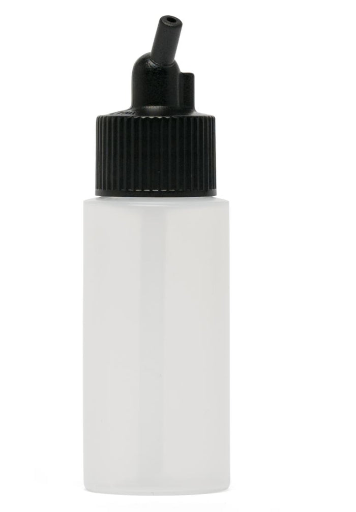 Iwata_Big_Mouth_Airbrush_Bottle_1_oz_30_ml_Cylinder_With_20_mm_Adaptor_Cap_A4701_1_SDI3JH3A8CEI.JPG
