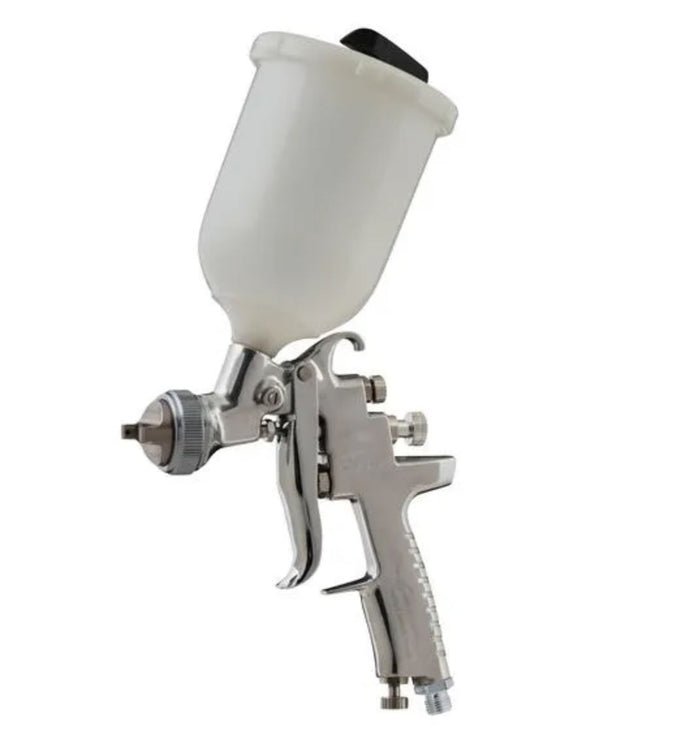 Iwata_Gravity_Spray_Gun_SprayGun_AZ3_HTE2_1.5MM_+_600ML_Pot_AZ3HTE215C_1_SD84MCTVMGFW.JPG