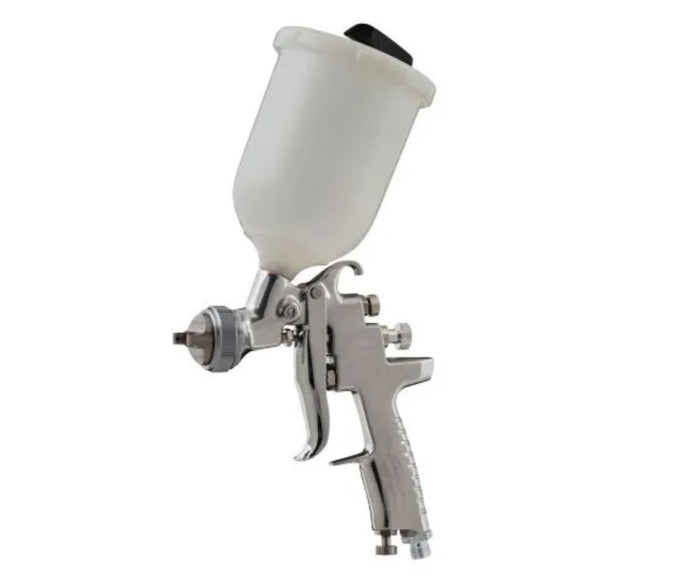 Iwata_Gravity_Spray_Gun_SprayGun_AZ3_HTE2_2.0MM_+_600ML_Pot_AZ3HTE220C_1_SD85WX55D483.JPG