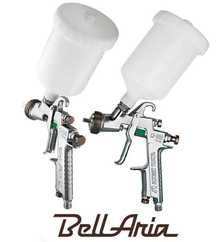 Iwata_Gravity_Spray_Gun_W400_BELL_ARIA_1.3MM_+_600ML_POT_1_SD7GG21TFU87.JPG