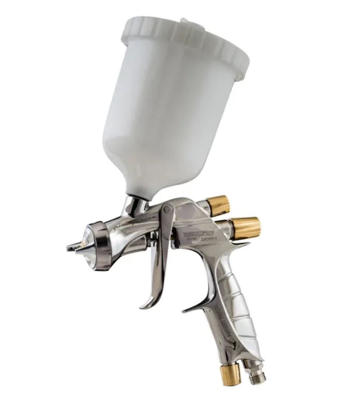 Iwata_Gravity_Spraygun_Spray_gun_Supernova_WS400_1.3MM_Base_Coat_+_Pot_WS4001301B_1_SD813JUBW9N8.JPG