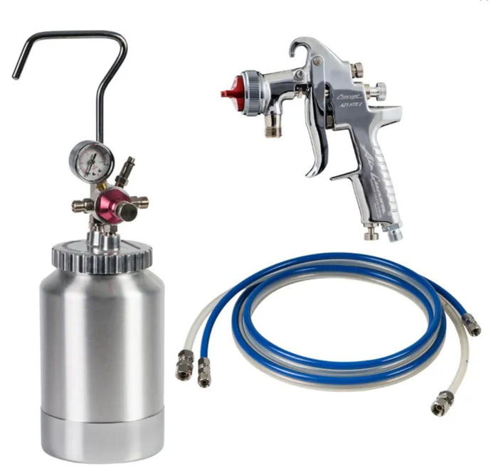Iwata_Pressure_Spraygun_Spray_Gun_AZ1_1.8MM_+_2L_Pot_+_2M_Twin_Hose_PT2.KIT3_1_SD7F7CTHF65H.JPG