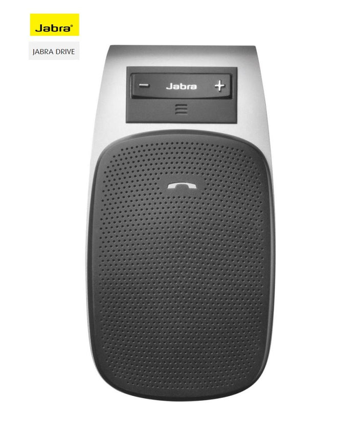 JABRA_SPEAKERPHONE_DRIVE_5_R4PQK061K1TP.jpg