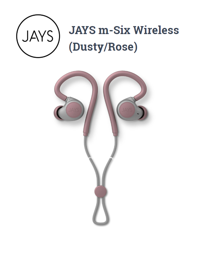 JAYS_m-Six_Wireless_Headphones_Earphones_-_Dusty__Rose_T00221_PROFILE_PIC_RZ54692RARJI.PNG