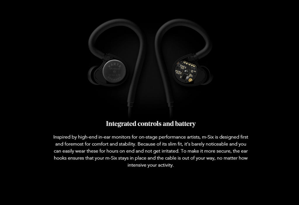 JAYS_m-Six_Wireless_Headphones_Earphones_-_Moss_Green_T00220_Misc_7_RZ53WGZ4ECFJ.PNG