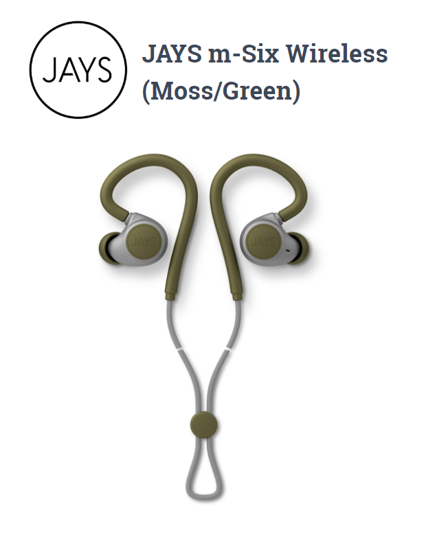 JAYS_m-Six_Wireless_Headphones_Earphones_-_Moss__Green_T00220_PROFILE_PIC_RZ53W3WTLGRS.PNG