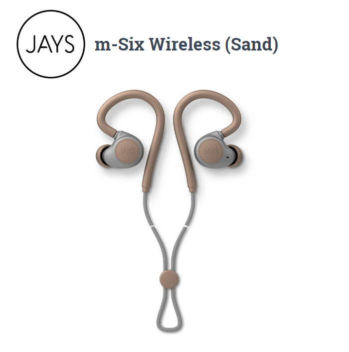 JAYS_m-Six_Wireless_Headphones_Earphones_-_Sand_T00219_PROFILE_PIC_RZ51P8HWK8X6.jpg